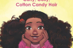 1-Emi_Curly_Cotton-candy